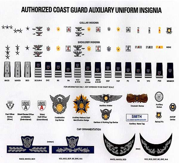 Insignia Display